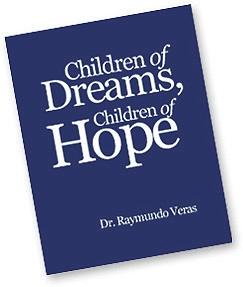 children of hope.jpg