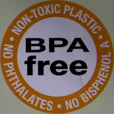 BPA Phthalates free CC2 by mark morgan .jpg