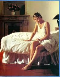 girl on bed wicki free.jpg