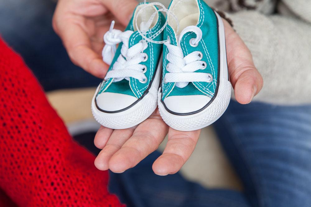 Personalized Fertility Planning