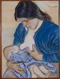 wicki nursing baby.jpg