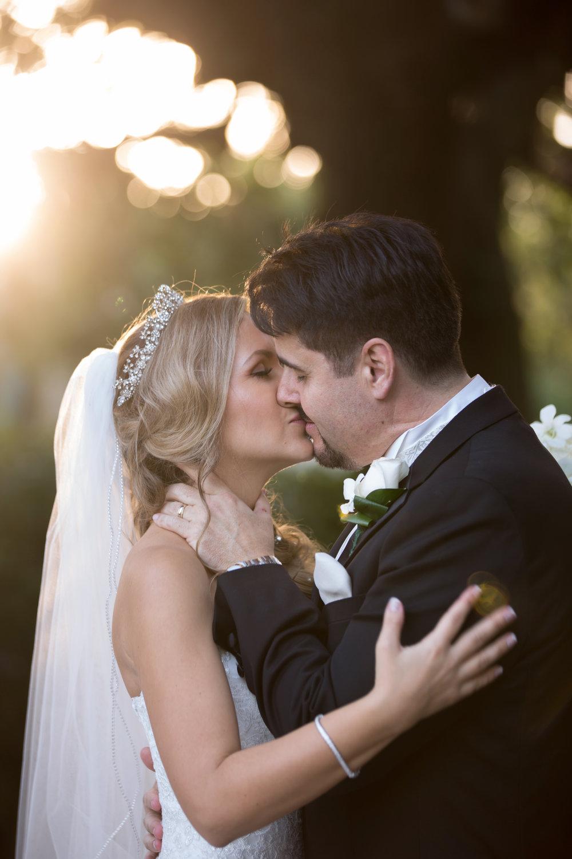 wedding-366.jpg