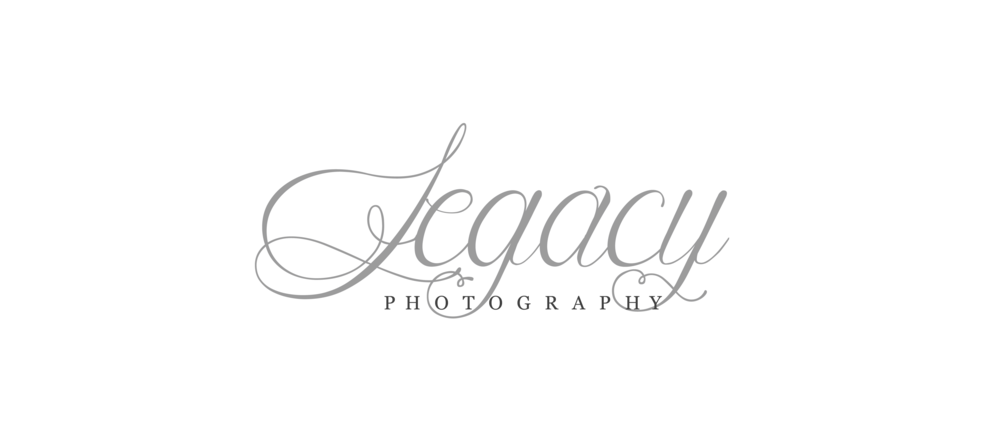 Legacy Photography