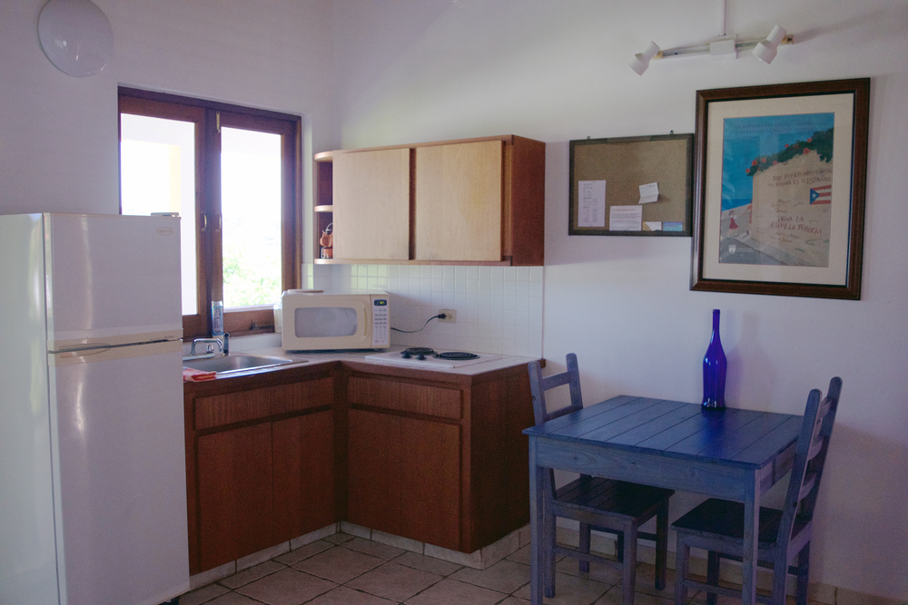 Villa 3 Kitchen.jpg