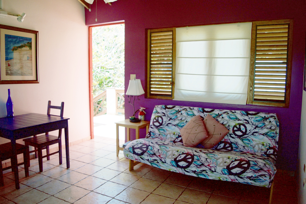 Villa 3 Living Area.jpg