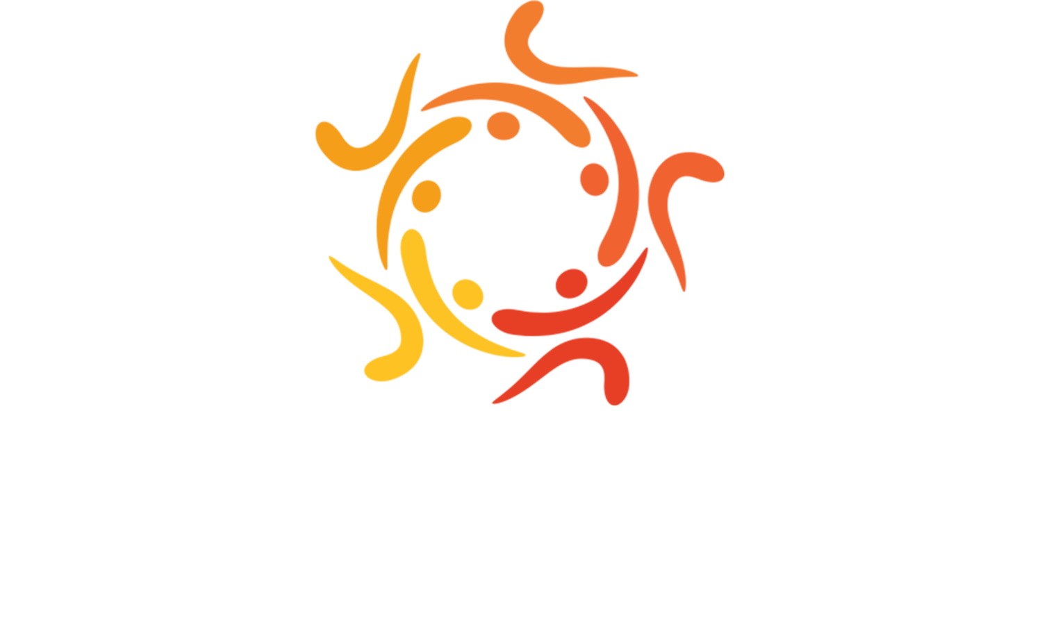 Thaisport Bodyworks