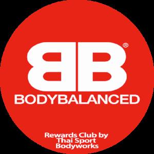 bodybalancedclug-logo-3.png