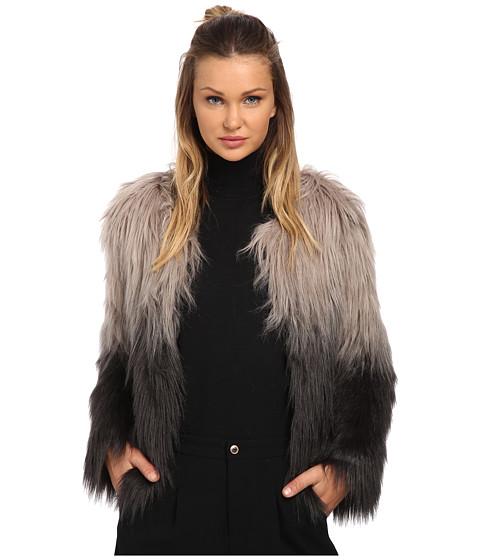 Only fur coat.jpg