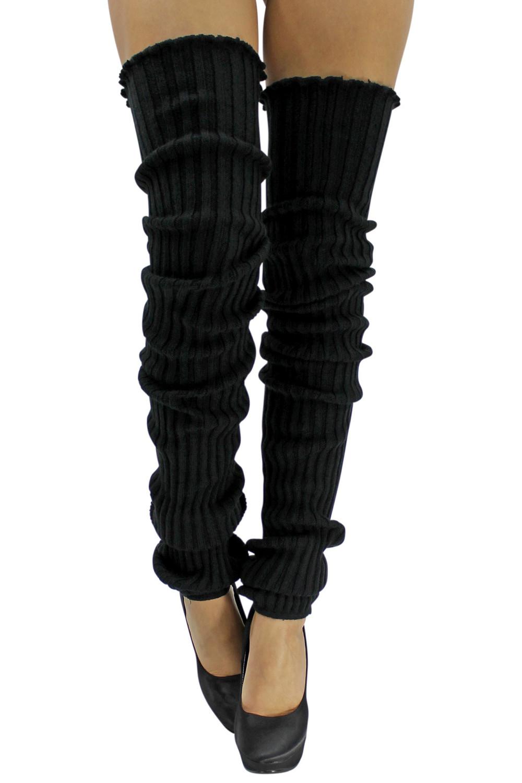 extra-long-thick-black-leg-warmers-l00359_1_rs.jpeg