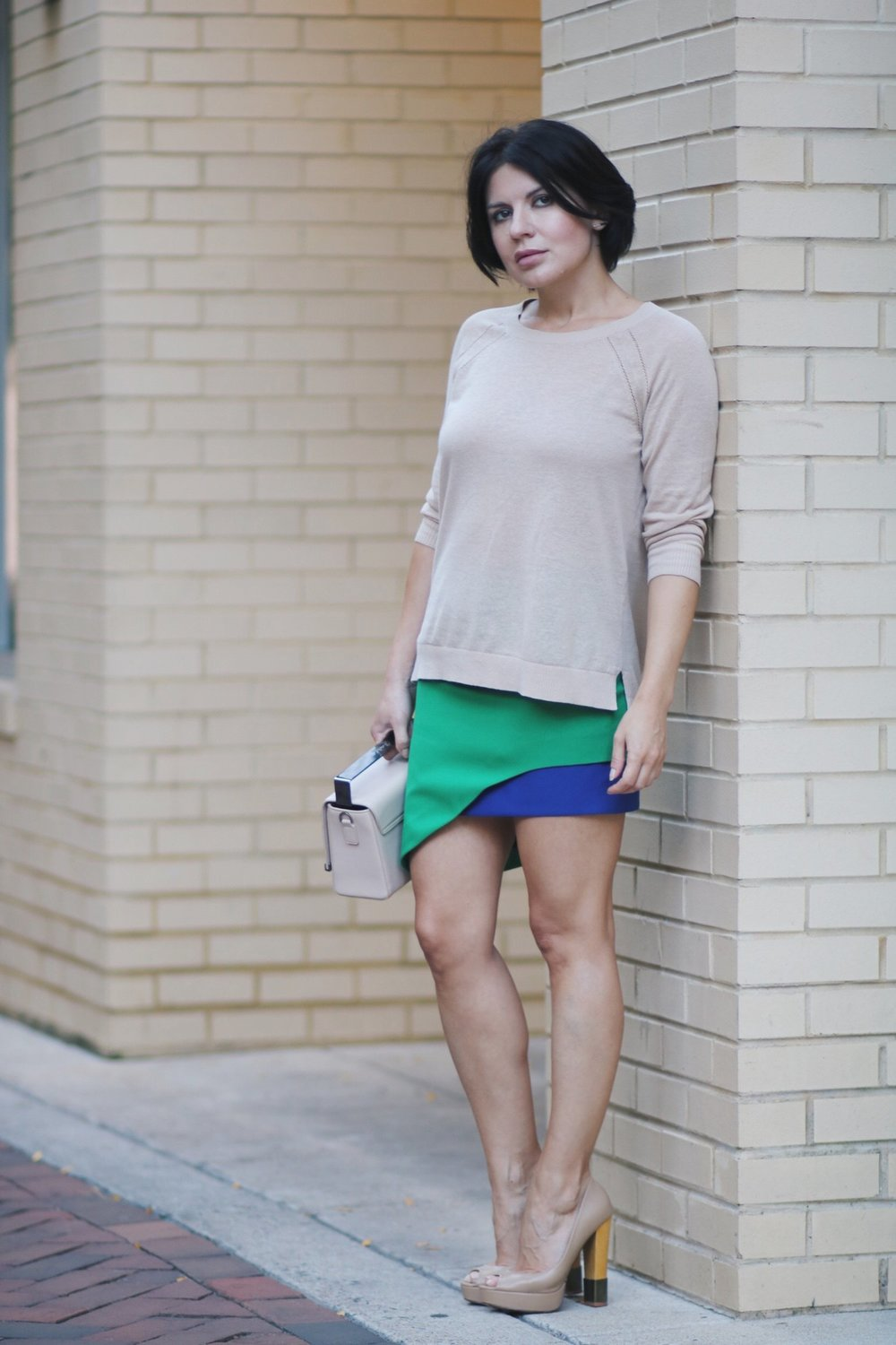 Tiered Asymmetric skirt.jpg