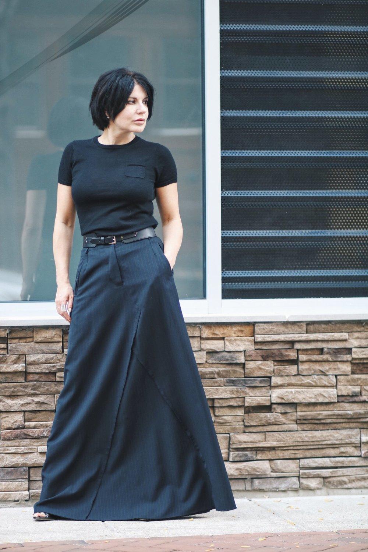 Maxi margiela skirt.jpg