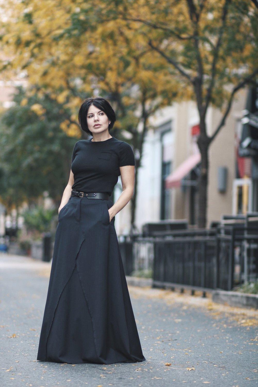 A-line maxi skirt.jpg