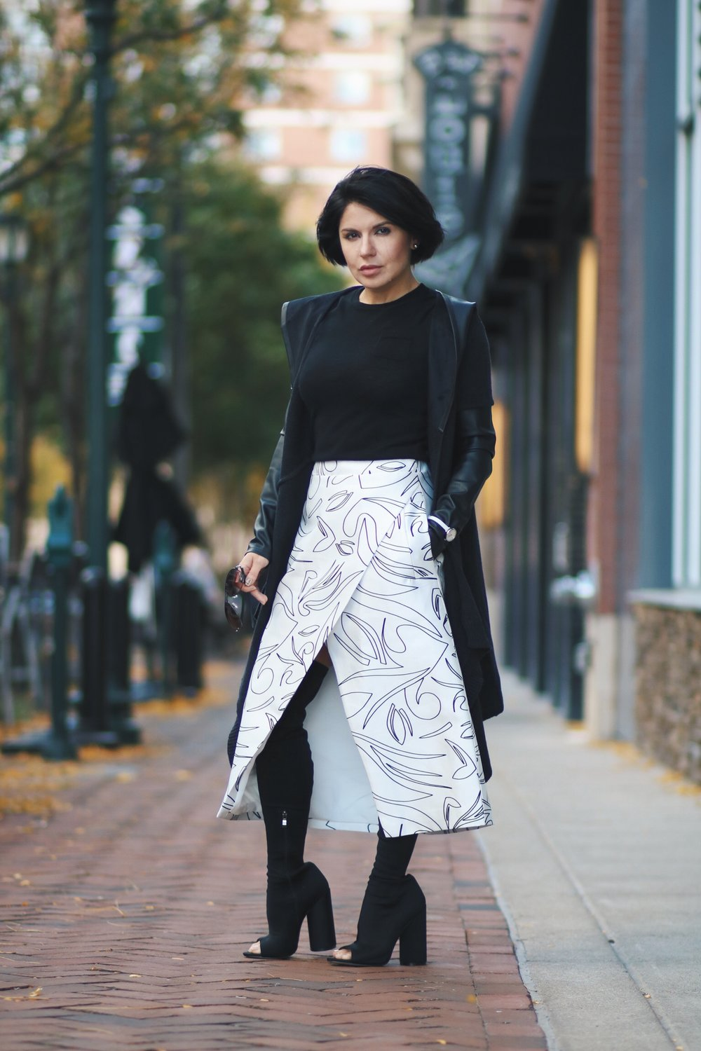 silk white wrap skirt.jpg