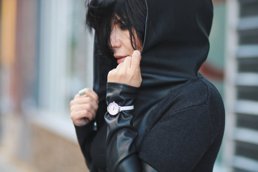 black hooded cardigan.jpg