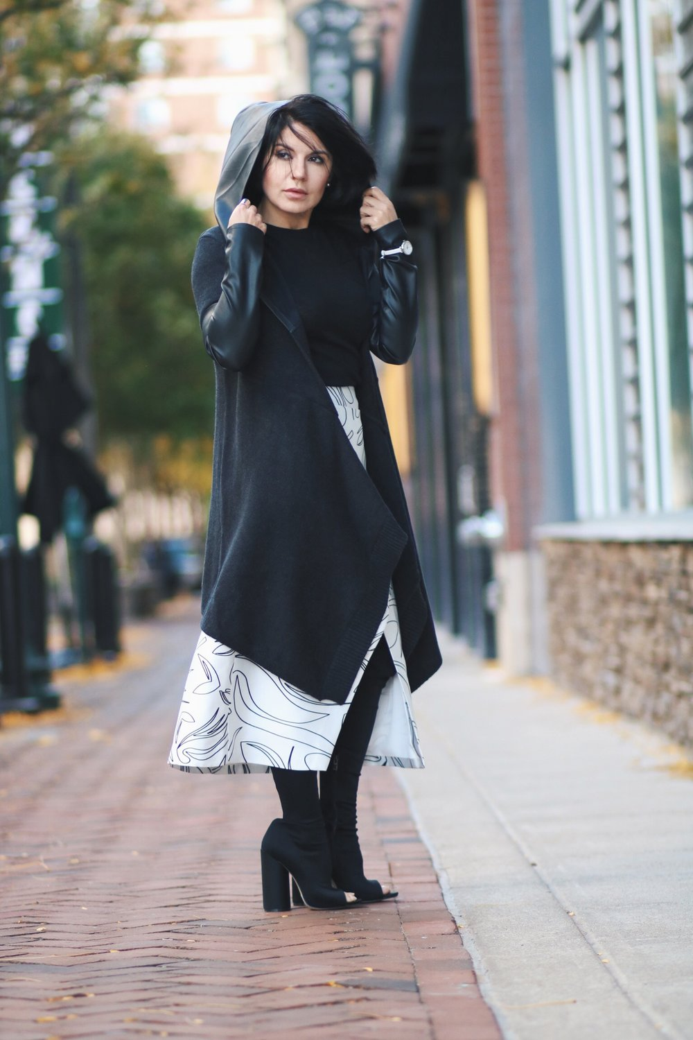 hooded leaher cardigan.jpg
