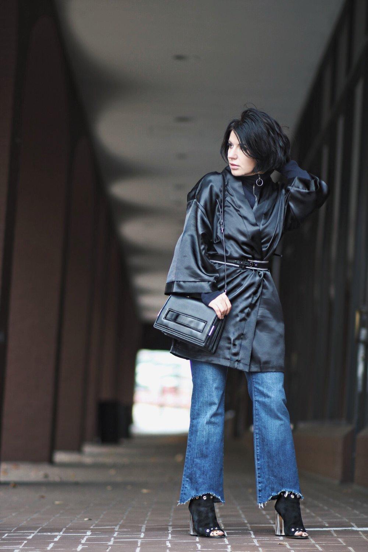 Black kimono.jpeg