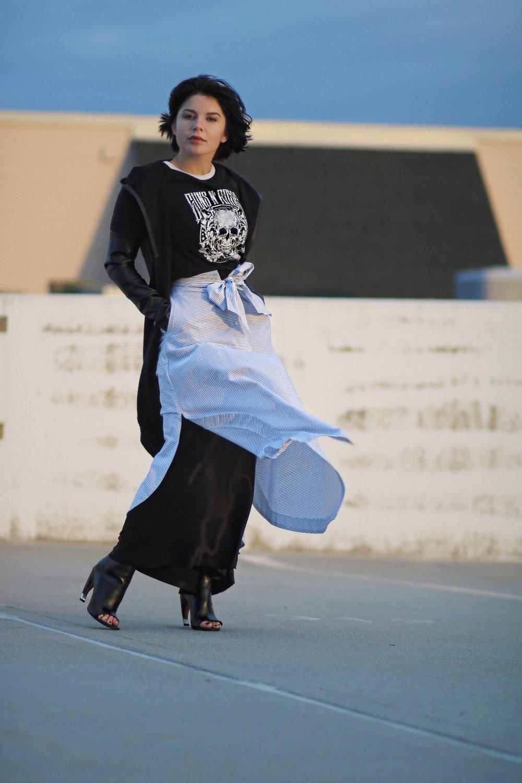 layered look silk skirt.jpg