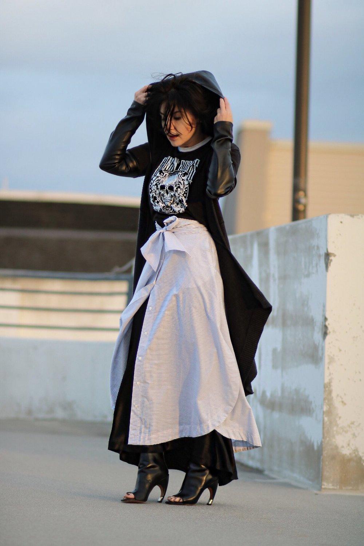 wrap skirt.jpg