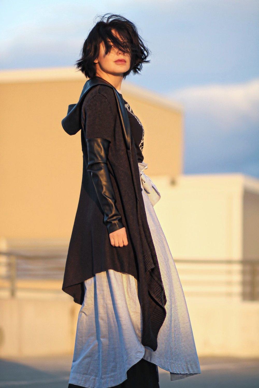 leather & knti carrdigan.jpg