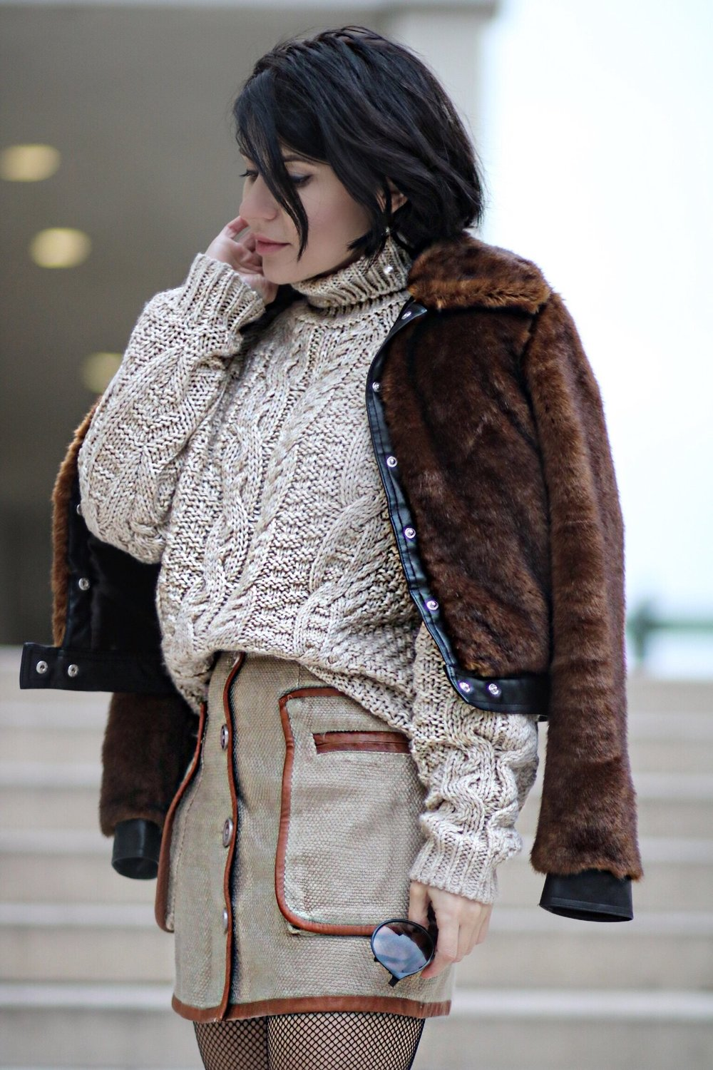 knits and fur coat details.jpg