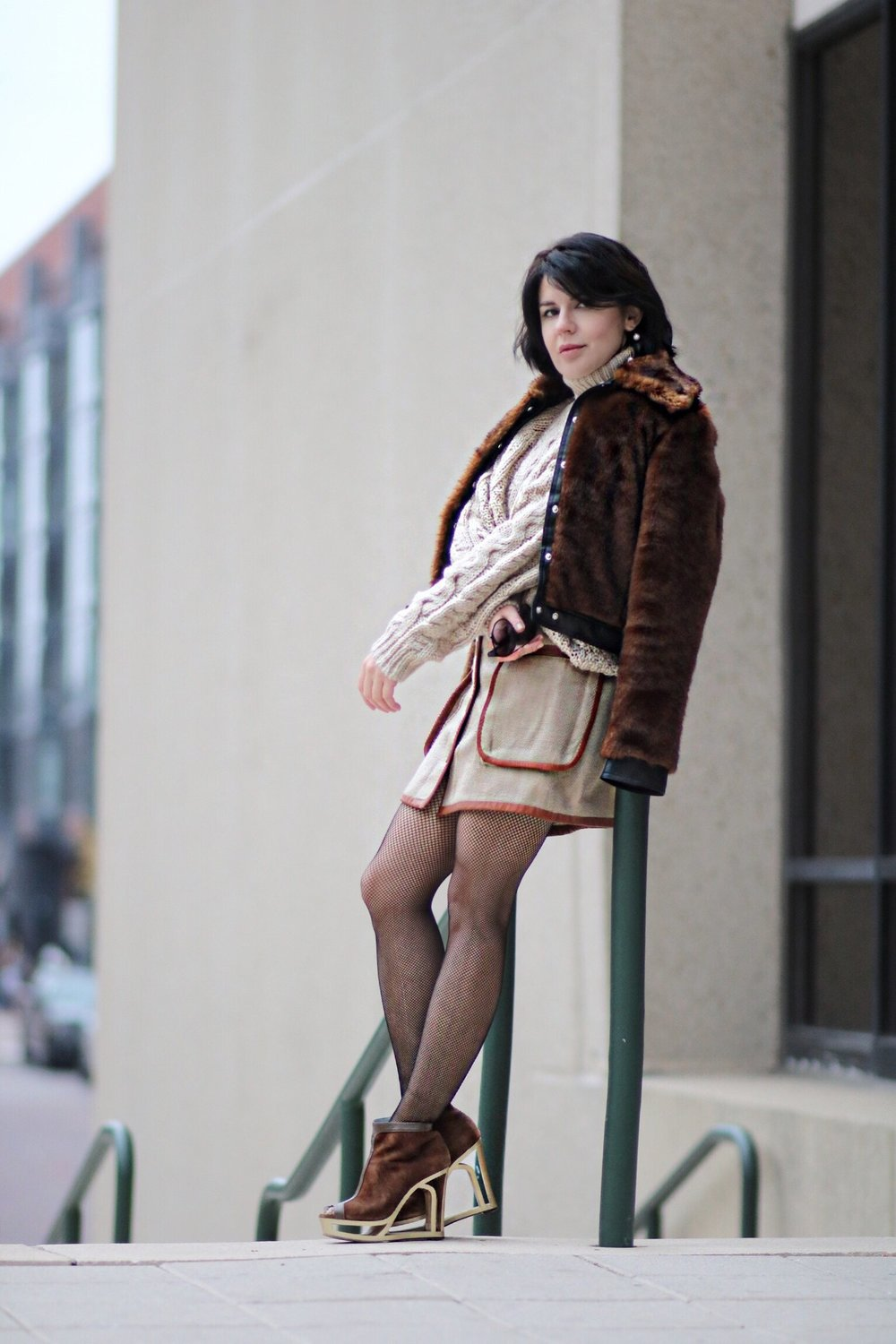 knits and fur coat outfit.jpg