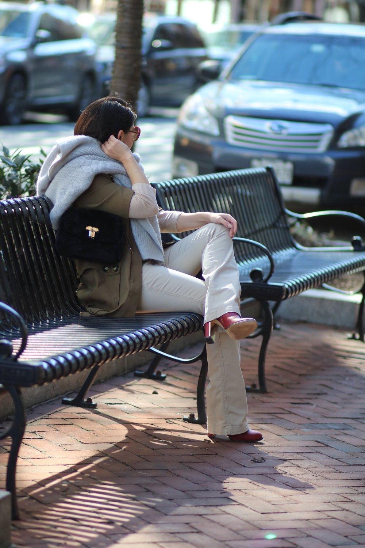 khaki-utility-trend-coat