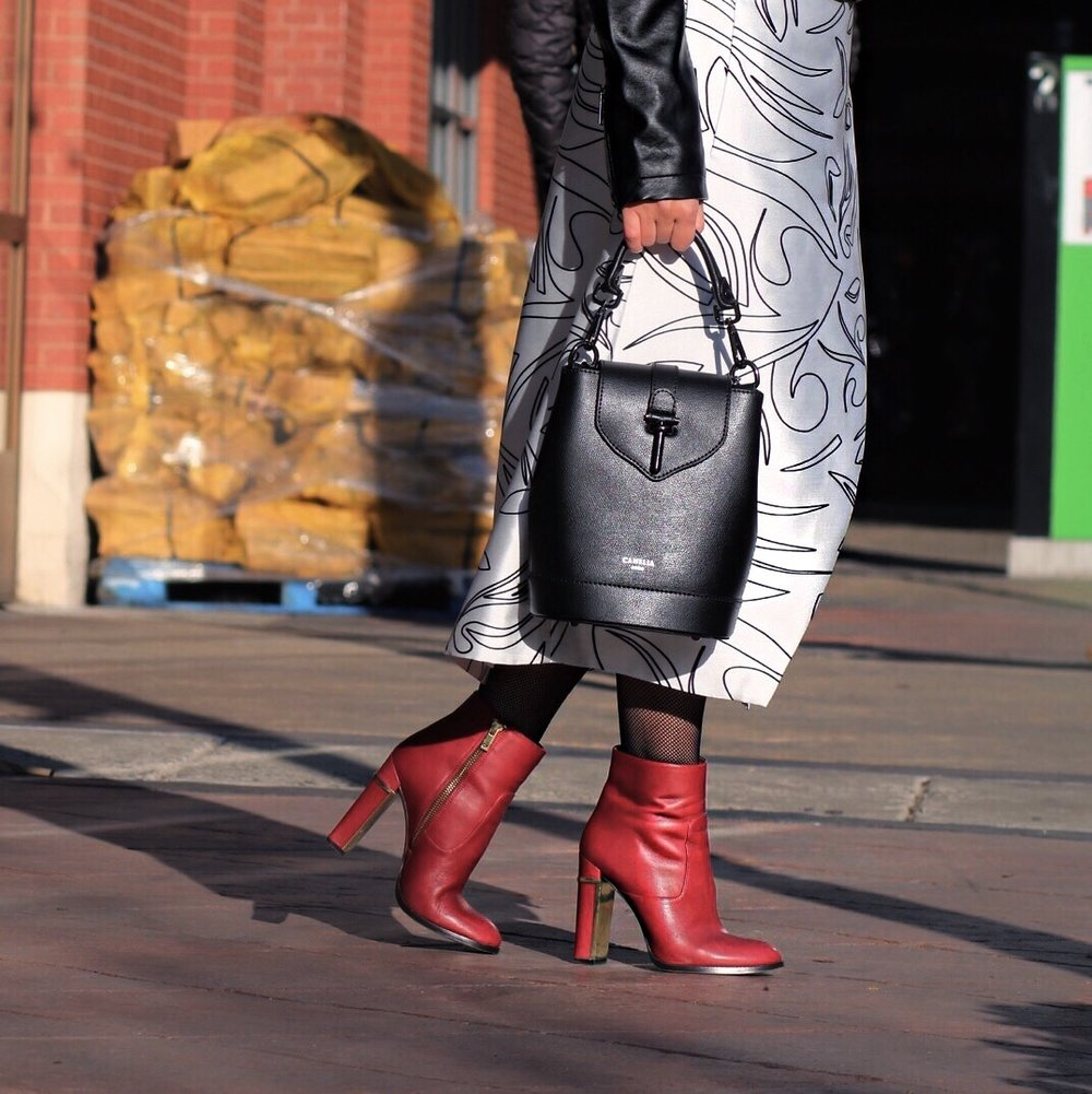 black-bag-red-boots