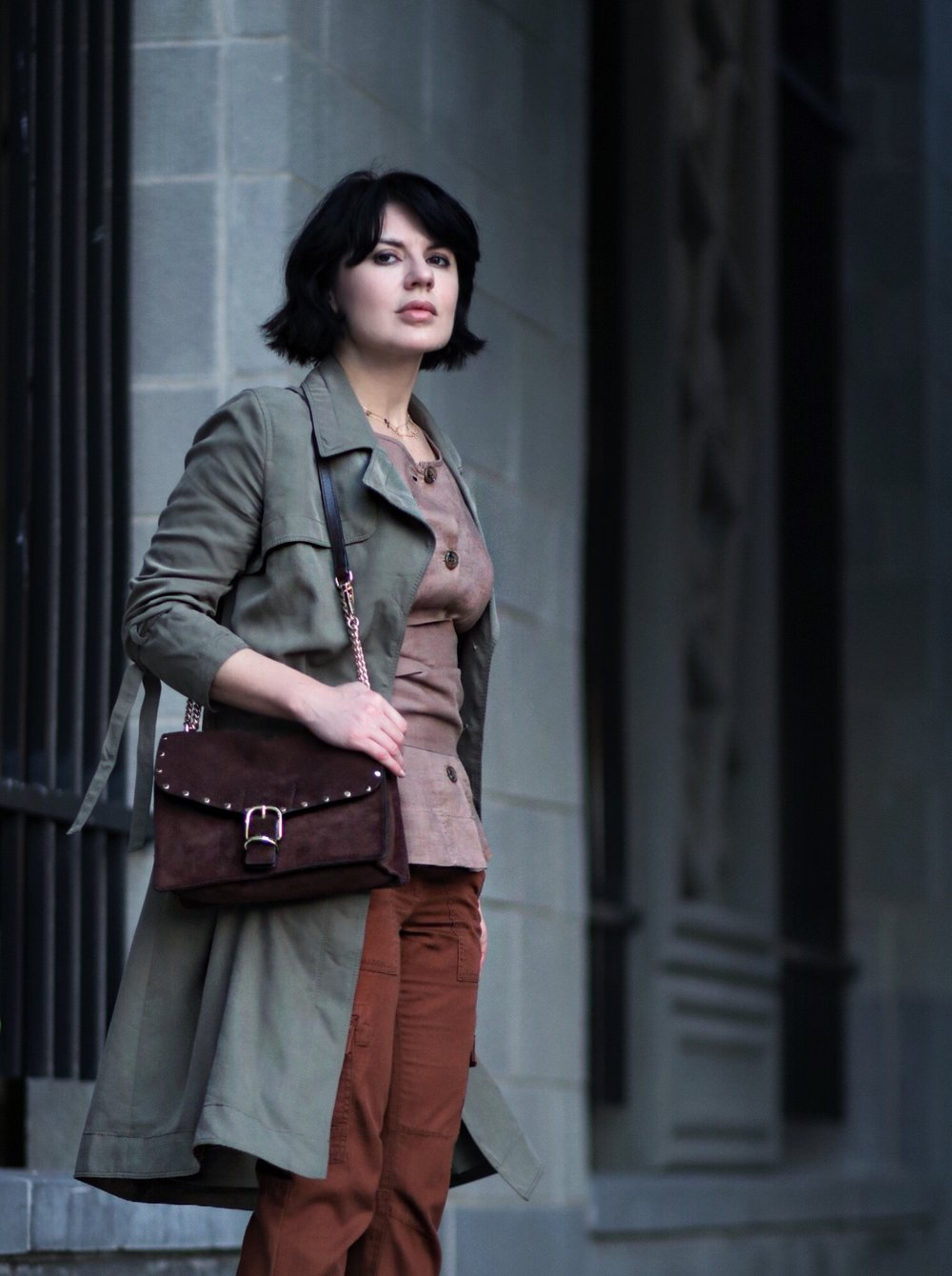 rebecca-minkoff-suede-studded-bag-blogger-fashion