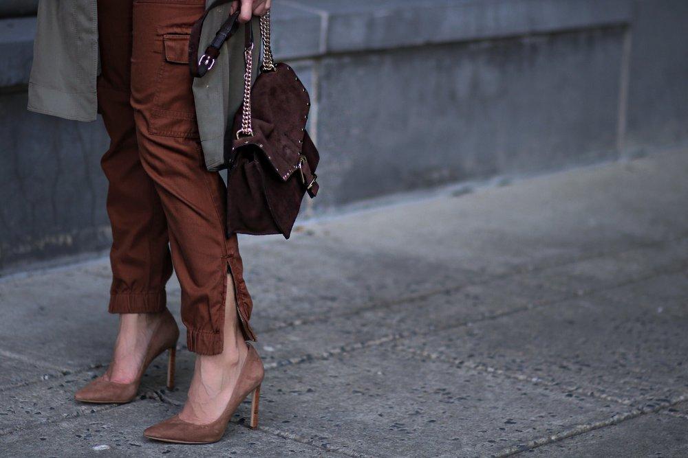 tan-pointy-toe-heels-streetsyle