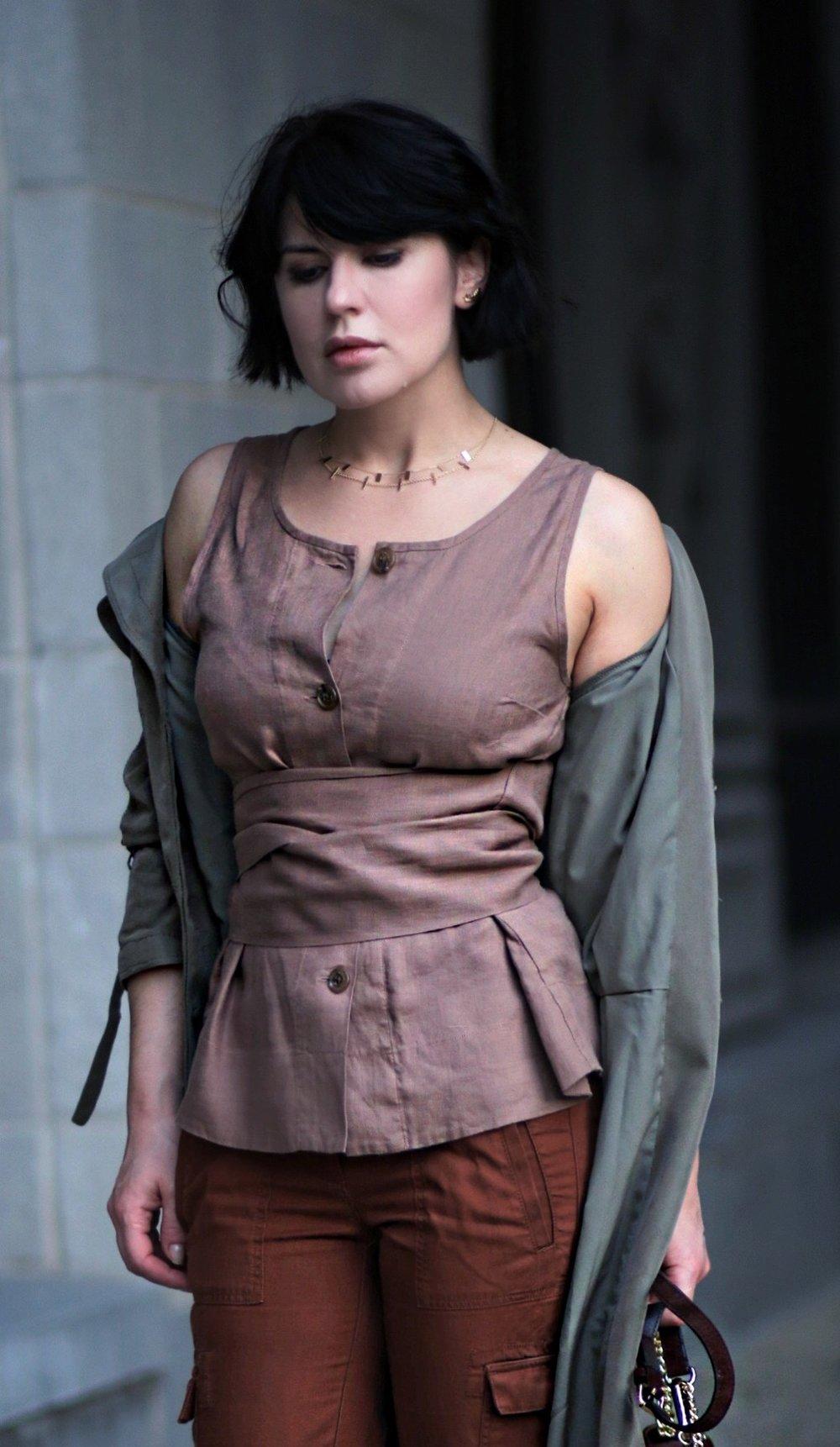 linen-top-arizia-summer-fashion-2017
