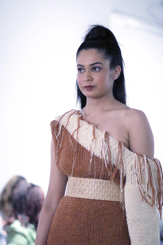 amanda-casarez-knit-dress