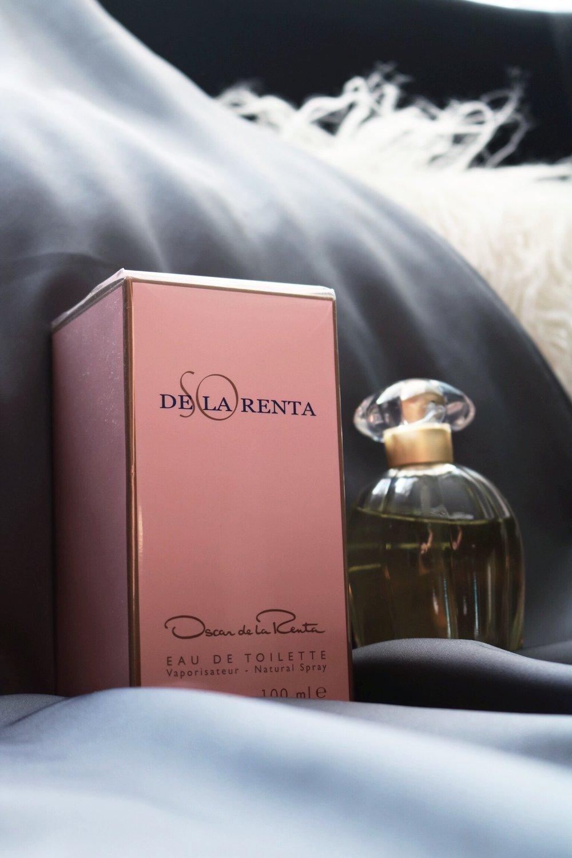 osacar-de-la-renta-perfume-blogger-giveaway