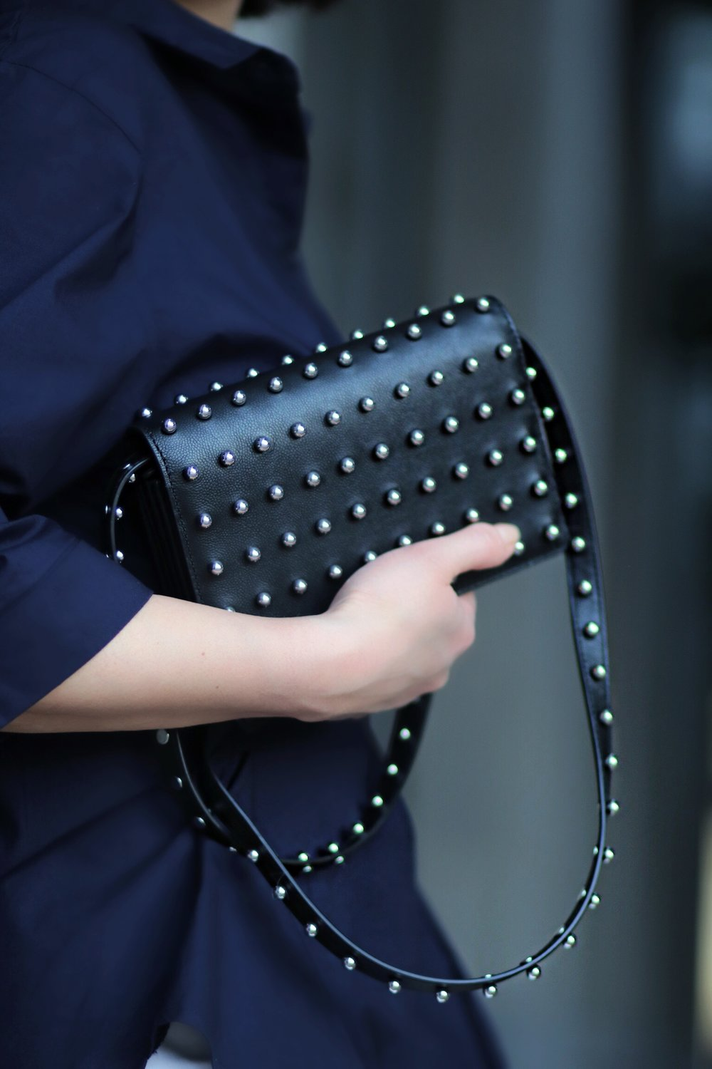 close-up-alexander-wang-studded-bag