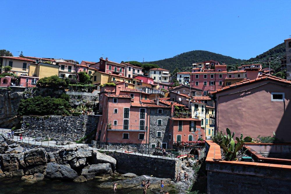 Tellaro-Lerici-Riviera-view
