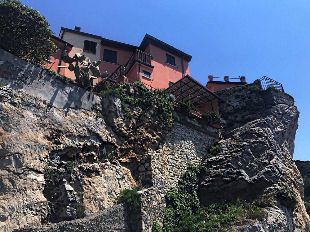 saint-giorgio-tellaro-italy