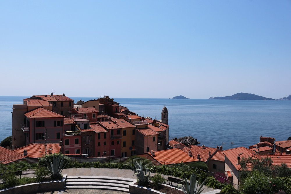 tellaro-village-view-above