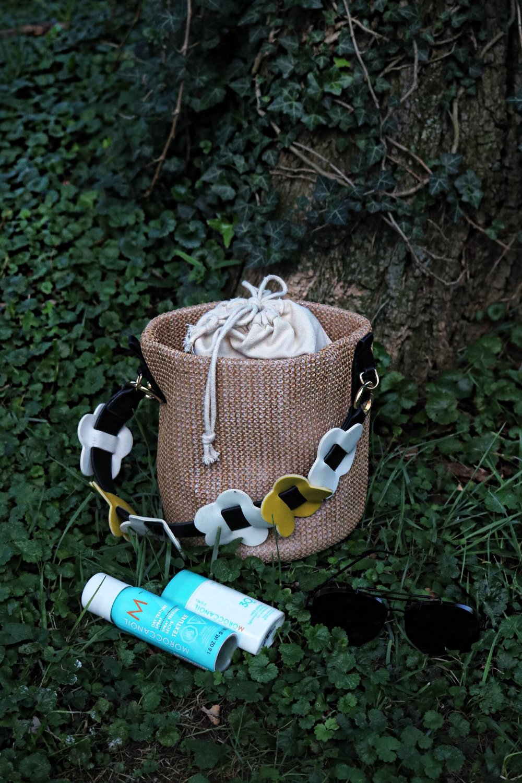 picnic-morrocan-oil