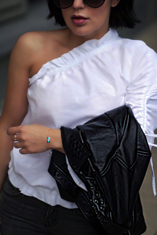 mejuri-close-up-bracelet-one-shoulder-top