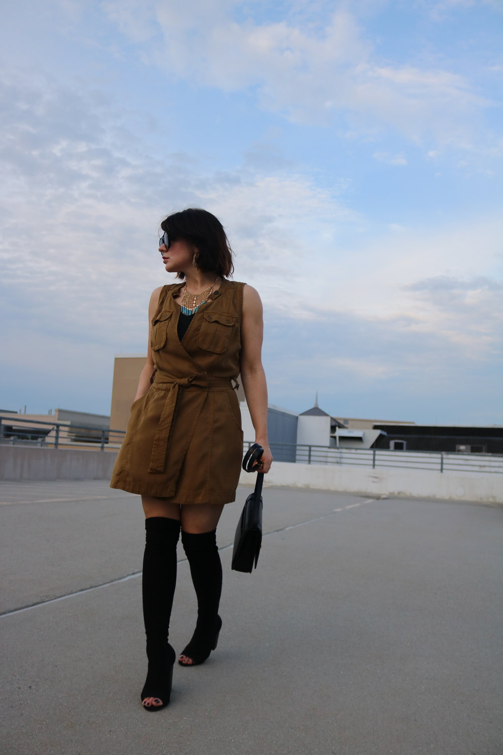 blogger-style-Fall-transition-dress