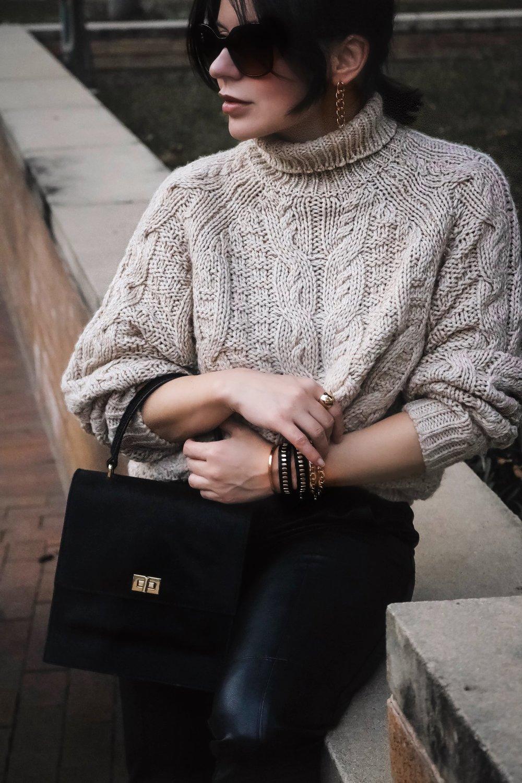 Neely - Chloe - bag-blogger-style