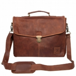 mahe-leather-yale-satchel