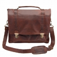Mahe-leather-classic-satchel