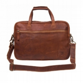Mahe-leather-laptop-satchel