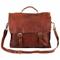 Mahi-leather-messenger-tan-satchel