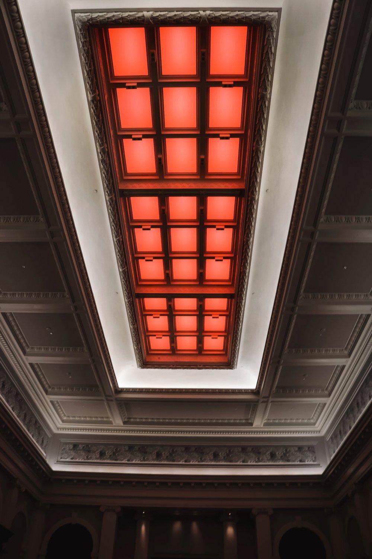 Pendry-Baltimore-ballroom-ceiling