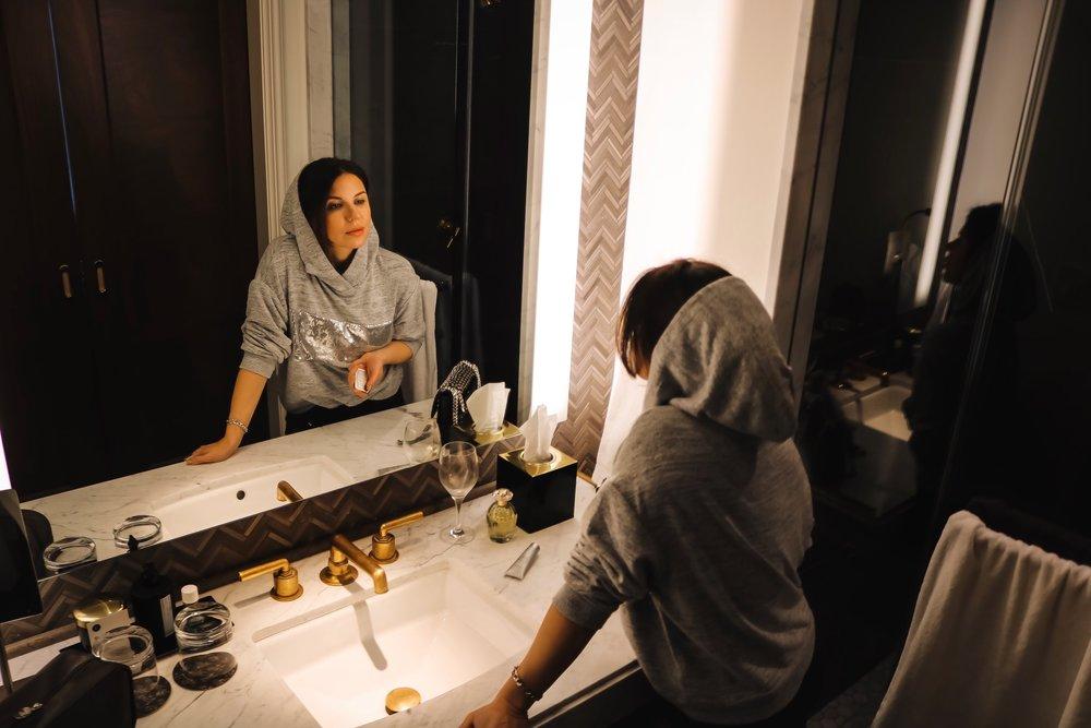 Pendry-Baltimore-bathroom