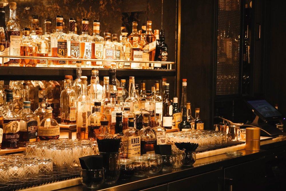 Pendry-Baltimore-Canon-Room-bar-selection.jpeg