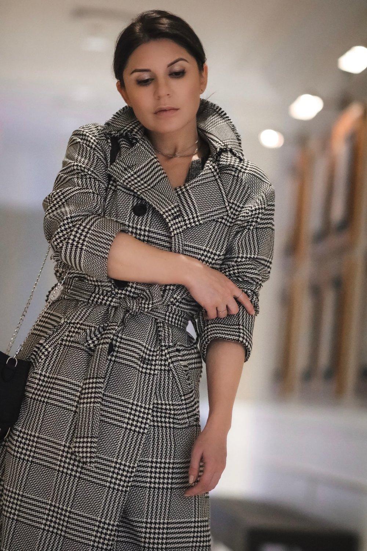 Isabel-alexander-coat-style-WhatsMode