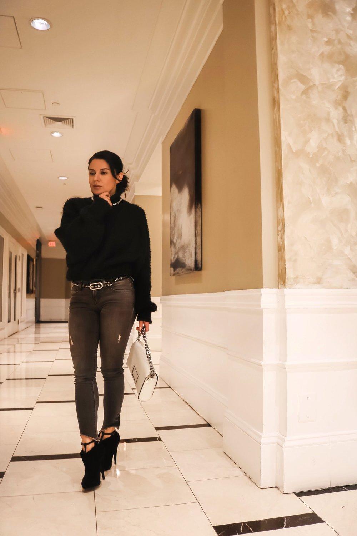 Isabel-Alexander-denim-outfit