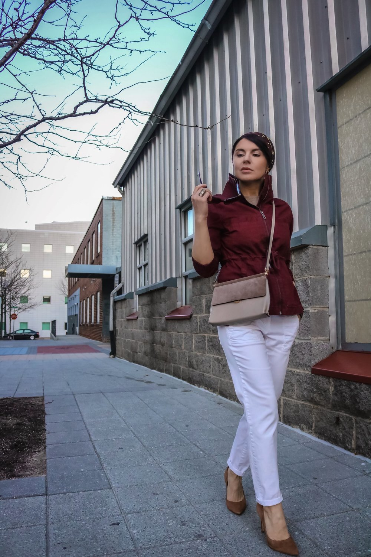 Isabel-Alexander-blogger-style-Old-Navy-Loft-brunch-outfit